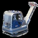 Markvibrator Swepac FB250, 265 kg Fram o back, Diesel