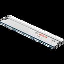Styrskena för sänksåg, längd 1600 mm