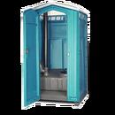Toalett, BajaMaja