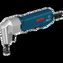Nibblindsmaskin, Bosch GNA16