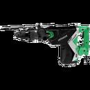 Kombihammare -50 mm, Hitachi DH50,