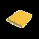 Vulkolanplatta för Swepac F50 44-6320-20