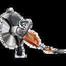 Kapmaskin för betong (våtkapning) Husqvarna K3000WET