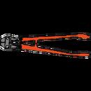 Handbultsax 800-1000 mm
