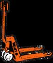 Pallyftvagn