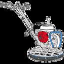 Kantglättningsmaskin, 60 cm