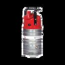 Pump, 220 V Grindex Minex 680 liter/minut