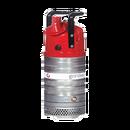 Pump, 380 V Grindex Minette 1020 liter/minut