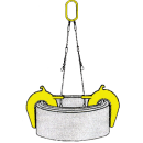 Brunnsringslyftare