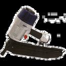 Spikpistol stavspik, Basso 50-90 mm, 21 grader