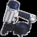 Spikpistol Pappspik, Basso C31/45 16-45 mm